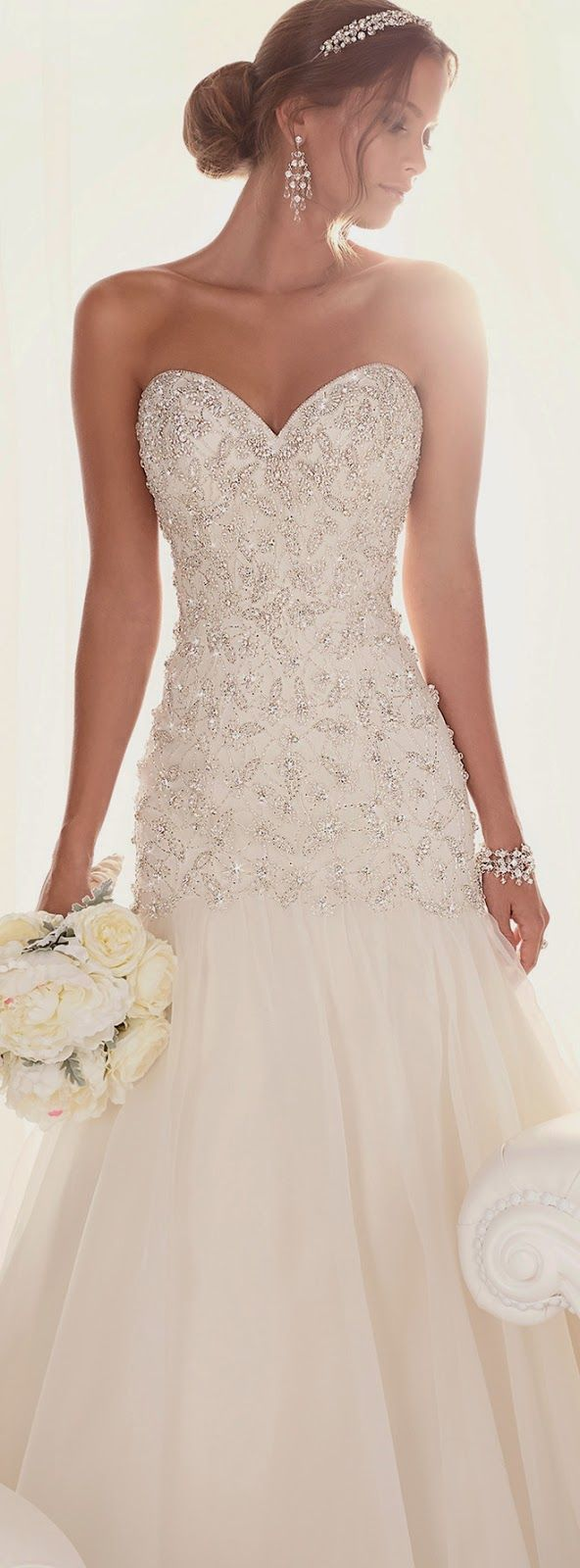 best-wedding-dresses-of-2014-27a