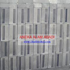 Aneka Alam Abadi (Buis Beton, Pagar Beton, Roster, Kanstin, U Ditch) - Business Photos