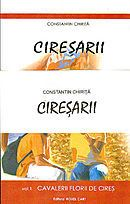 Cireşarii - Constantin Chirita