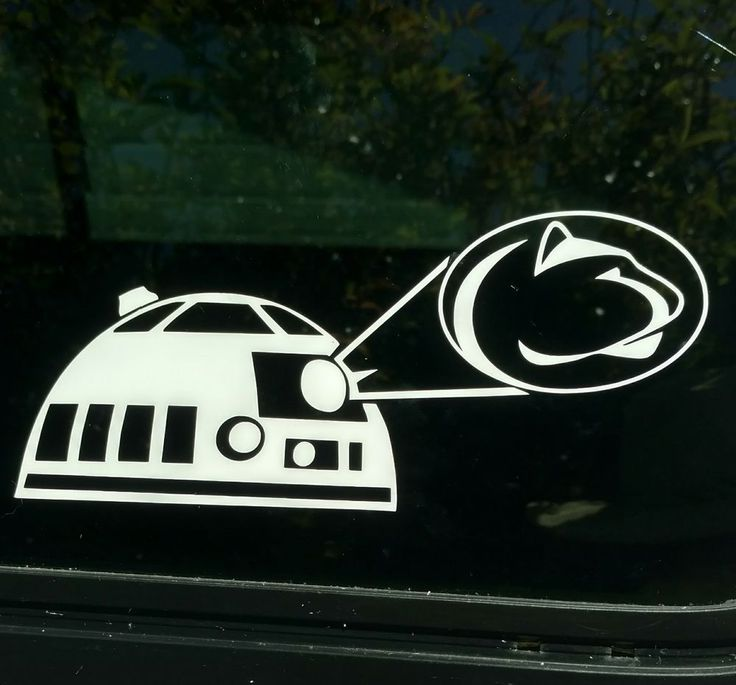 25 Great Ideas About Penn State Logo On Pinterest