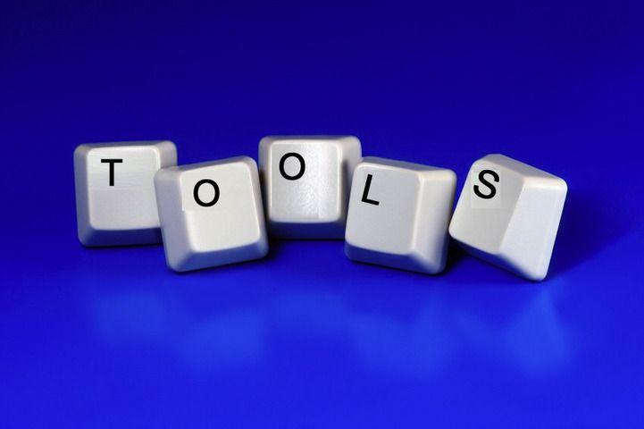 321 herramientas gratuitas para #docentes #profesores #TIC #recomiendo #ENG