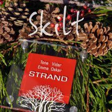 kortshop - invitasjon, takkekort, julekort, kalender