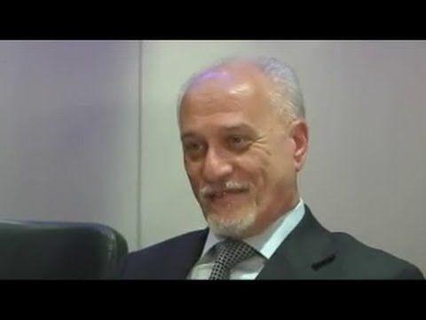 Hussain al Shahristani,oil minister of Iraq,New oil,New money-Next: * IRAQ *Kurdistan - http://www.directorstalk.com/hussain-al-shahristani-the-oil-minister-of-iraqnew-oil-new-money-the-next-iraq-kurdistan/