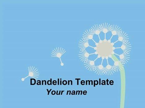 37 best favourite powerpoint images on pinterest templates free ppt template toneelgroepblik Gallery