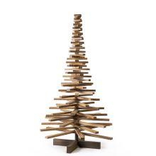 BamBooM XL- fat bamboe kerstboom