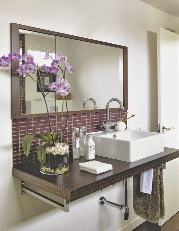 MAMPARAS-OFERTAS.COM: Consigue mayor amplitud en el baño