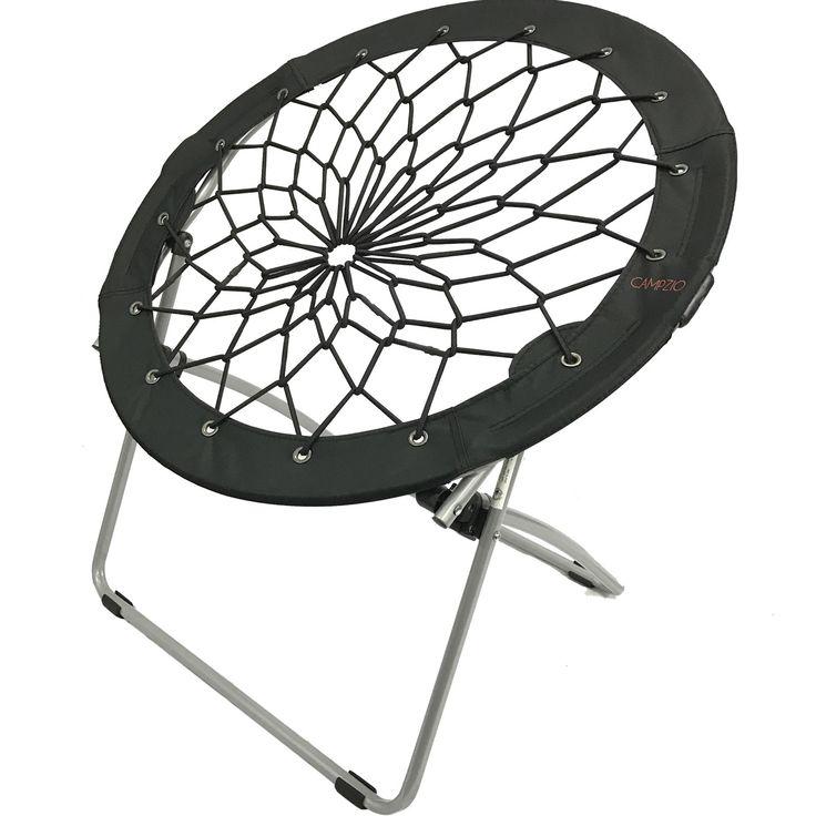 Circle Bungee Chair