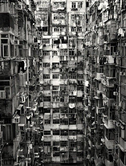 a feast for photographers...wandering the streets of western and kowloon is a…