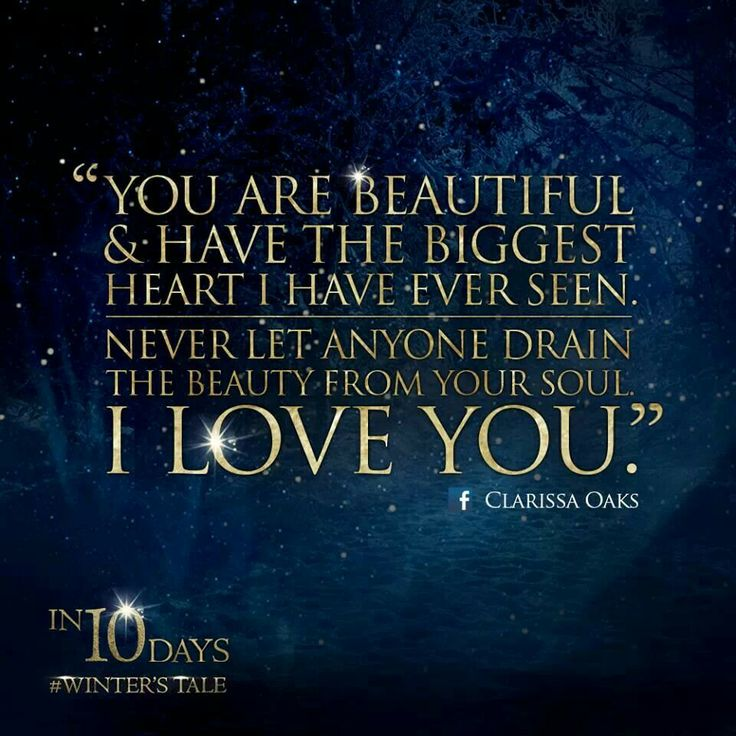 1000 winters tale quotes on pinterest winter 39 s tale