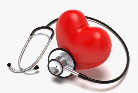 20 Makanan Sehat Untuk Jantung Anda - Pasien Sehat