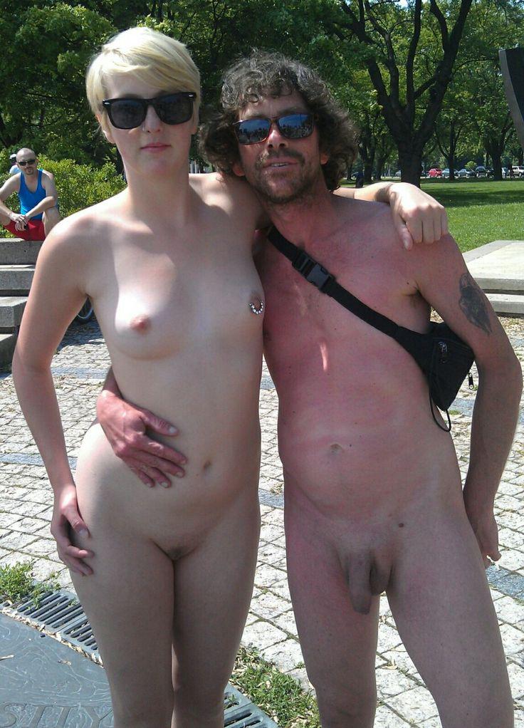 girls in hot bras having sex
