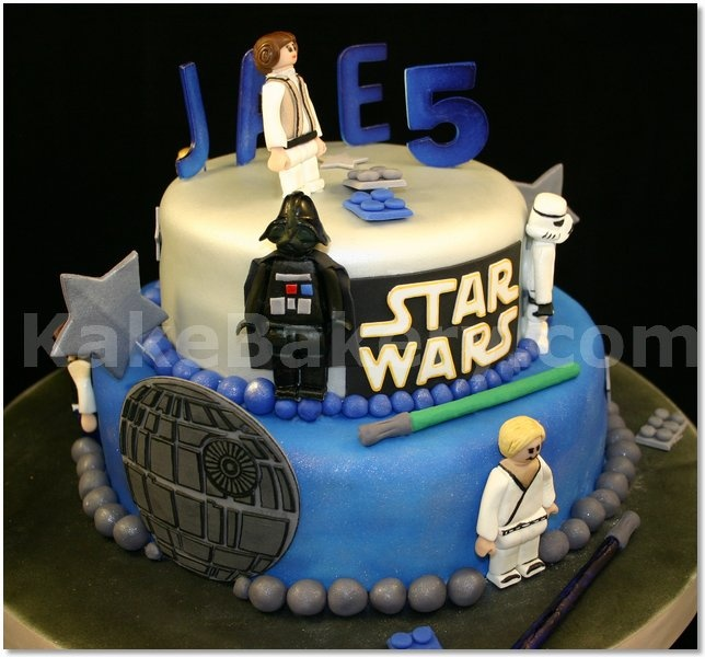 57 Best Novelty Cakes Images On Pinterest