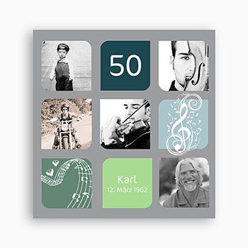the 25+ best einladungstext 50 geburtstag ideas on pinterest, Einladungen