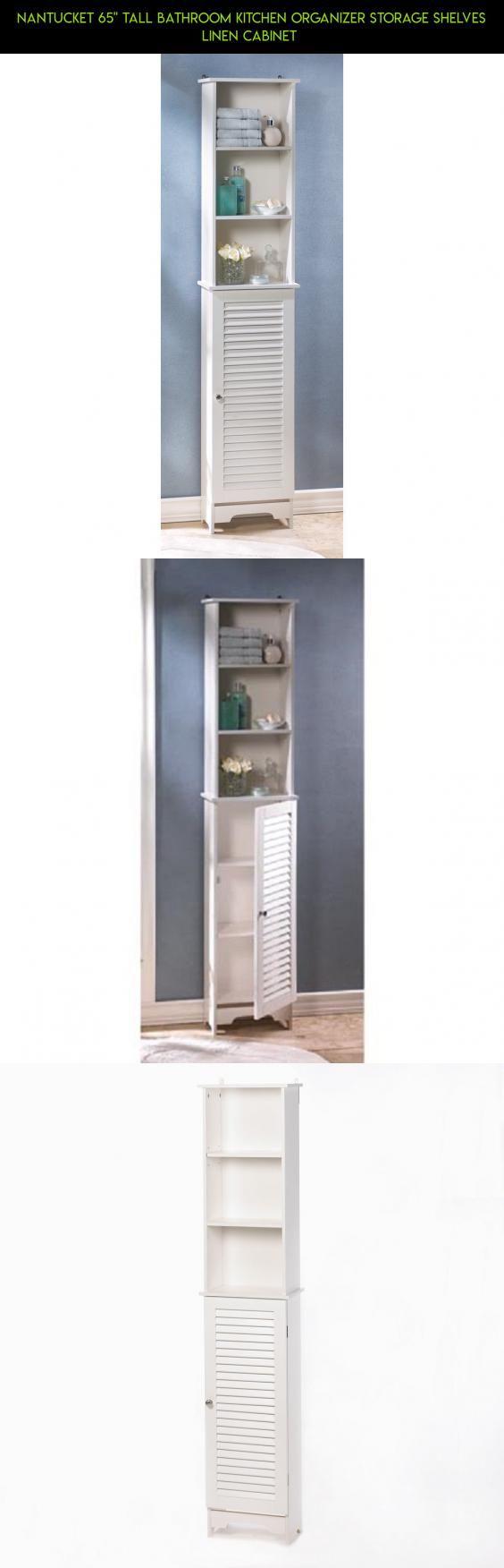Tall bathroom storage cabinets - 25 Best Ideas About Tall Bathroom Cabinets On Pinterest Bathroom Cabinets Neutral Bath Ideas And Bathroom Linen Tower