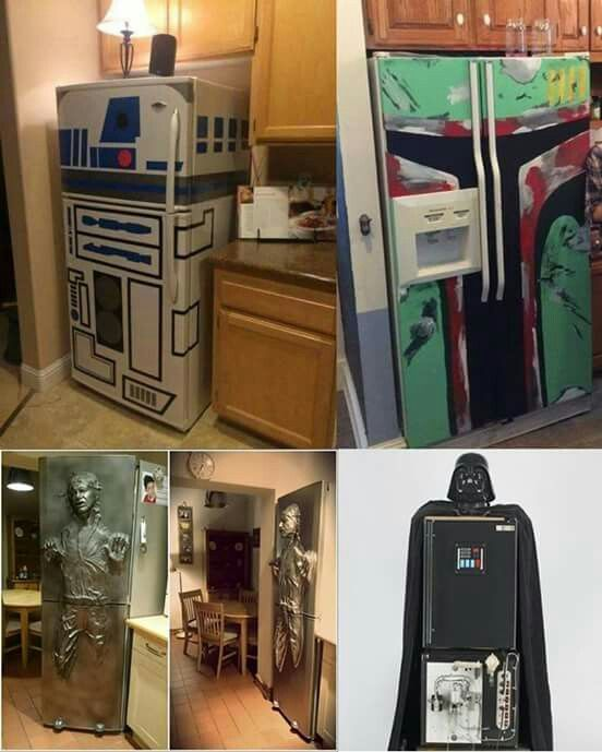 Pin By Ottmyster On Mancave: Pin By Suzannah Schulthies On Star Wars