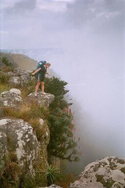 SA Hiking Trails - Kaapche Hoop Hiking Trail, Mpumalanga, South Africa