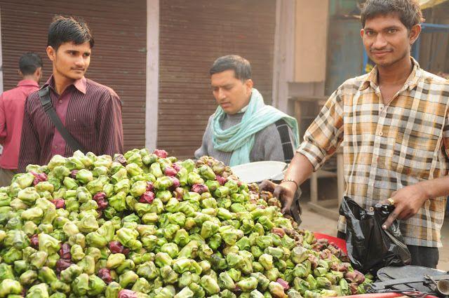 #Mathura #Singhada #Street #Food #India #ekPlate #ekplatesinghada