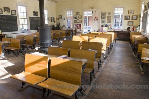 Amish dining room sets high resolution pictures