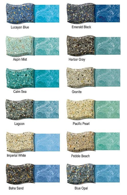 why our contractors use gunite for pool installation projects gunite swimming pools 480x360. beautiful ideas. Home Design Ideas