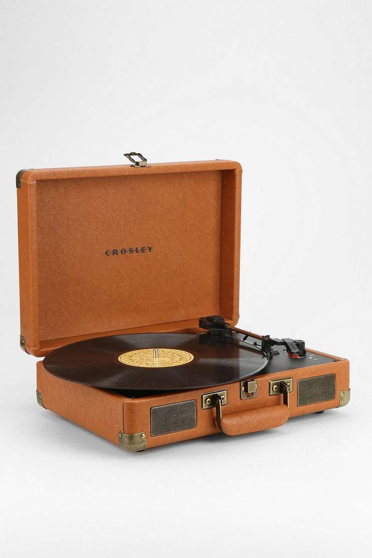 1000 id es sur le th me platine vinyle vintage sur pinterest platine tourne - Tourne disque urban outfitters ...