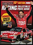 Guide to NASCAR Diecast Values and Pricing – South Philly Diecast #car #radiator http://car.remmont.com/guide-to-nascar-diecast-values-and-pricing-south-philly-diecast-car-radiator/  #diecast cars # Guide to NASCAR Diecast Values and Pricing So how much are those diecast cars really worth? Maybe you are an avid collector and you want to know how much your collection has appreciated in value. Maybe you have a few diecast cars that you are wanting to sell and you need to […]The post Guide to…