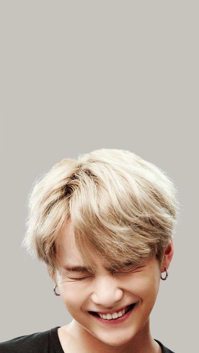 Image Result For Grey Yoongi Hd Wallpaper 방탄 방탄 Pinterest