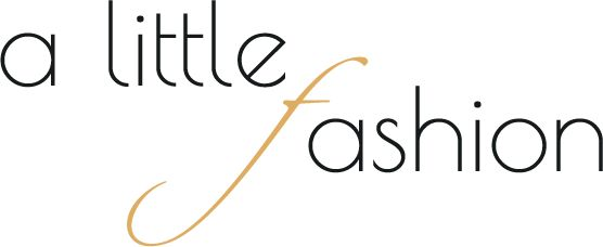 Kaltporzellan selber herstellen | A Little Fashion – Das Lifestyle Blogazin | Influencer | DIY, Fashion, Food, Beauty, Living & Lifestyle