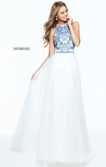 35 best sheri images on Pinterest | Formal dress, Formal dresses ...