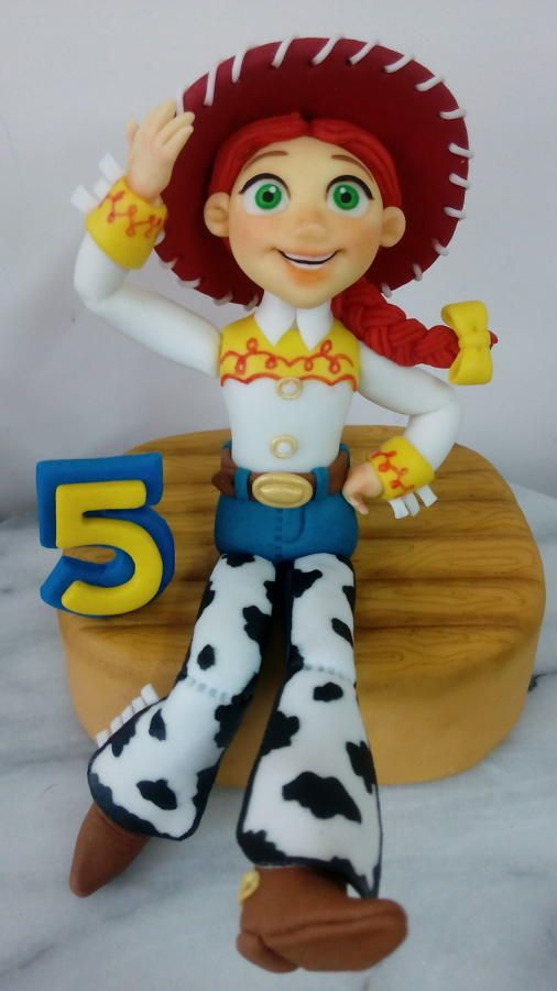 17 Best Images About Disney S Toy Story Cakes Amp Cookies On