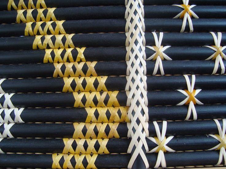 Shine Like Stars...: Our Marae Visit - 2