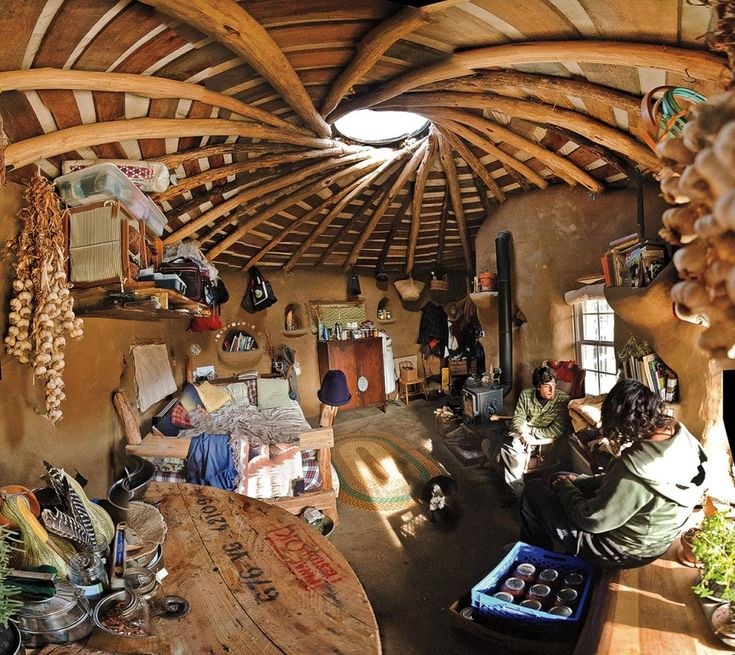tiny tin homes   homes simple shelter tiny homes simple shelter builder sunray kelley ...