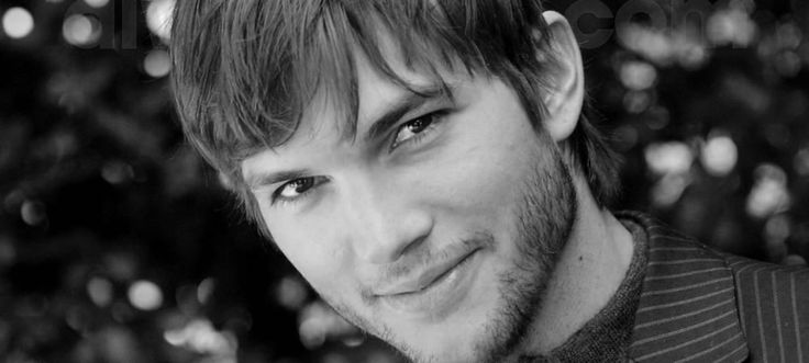 Christopher Ashton Kutcher is an American actor, producer, and model. He is known for his portrayal of Michael Kelso in the Fox sitcom That '70s Show. He also created, produced, and hosted Punk'd and had lead roles in the Hollywood films Jobs, Dude, Where's My Car?, Just Married, The Butterfly Effect, The Guardian, and What Happens in Vegas. Since 2011, Kutcher has starred in the CBS sitcom Two and a Half Men, playing Walden Schmidt.