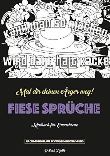 Pin Von Dagmar Meurkes Auf Malvorlagen Pinterest Malbuch Für