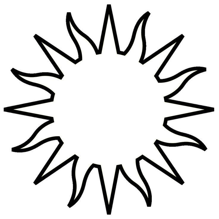 ausmalbilder sonne kostenlos ausdrucken  sterne basteln