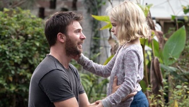 Gifted, Film Review: Chris Evans helps a pint-sized prodigy take on the patriarchy