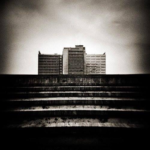 © Alain Etchepare