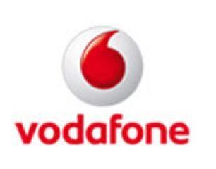 Vodafone offers $10 Billion for Kabel Deutschland