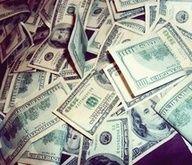money,money,money, MONEY!