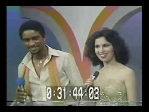 Show de Nydia Caro  Una recopilación de varios videos clásicos de la afamada cantante, actríz, y presentadora de televisión, Nydia Caro. Videos musicales entre otros.