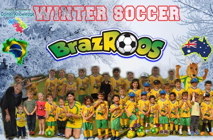 BRAZROOS Term 3 is not far!  Enrol NOW or Book your FREE trial before it is too late :-( IMPORTANT: Places are limited for Term 3!!!!!!  Starting dates: Saturday -> Halls Head 22nd of July Sunday -> Lakelands 23rd of July  Call 0484 6565 965 or email info@brazroos.com.au