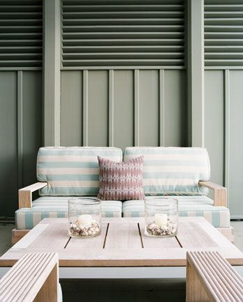 203 Best Images About Wall Paneling Ideas On Pinterest