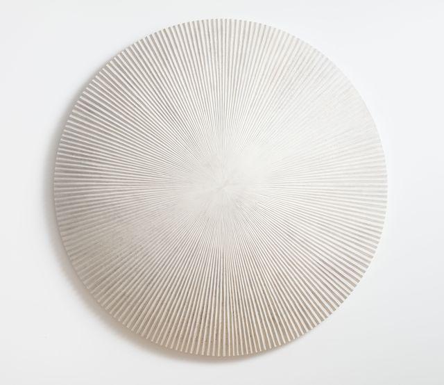 Brett Graham, 'Kesennuma ,' 2012, Two Rooms