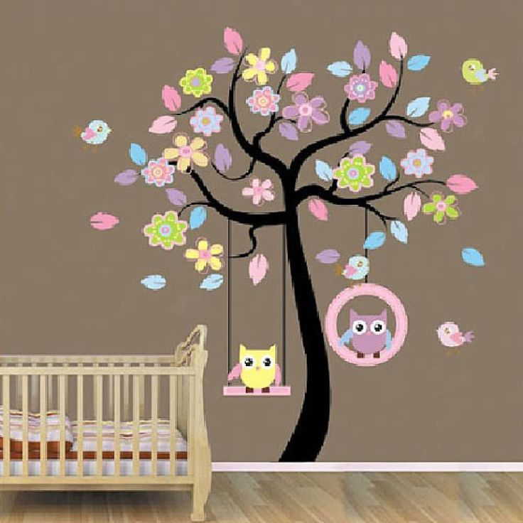 Exceptional 178 Best Wall Stickers Images On Pinterest | Wall Stickers, Butterfly Wall  Stickers And Cheap Wall Stickers Part 25