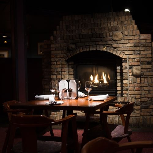 The Keg Steakhouse & Bar- Marlborough — It's Date Night