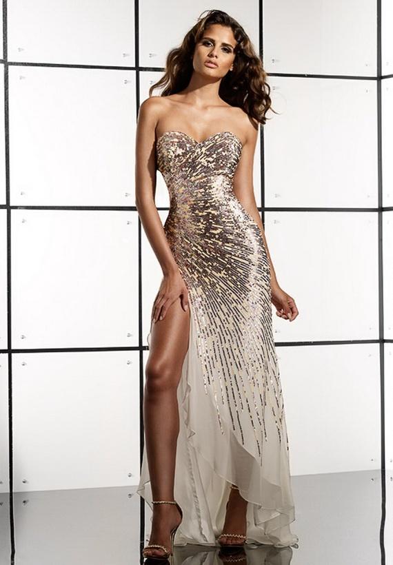 sexy-prom-dresses-2012_21