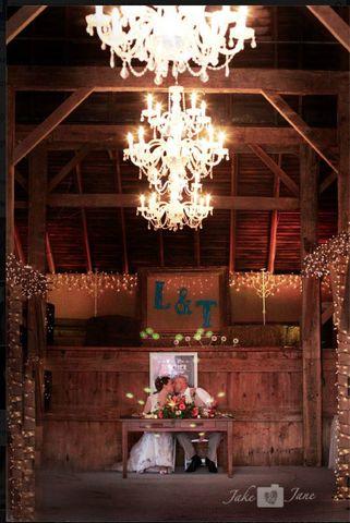 19 best indy public library wedding inspirationphotos images on avon wedding barn junglespirit Choice Image