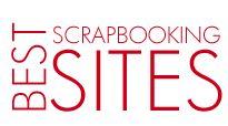 Best Scrapbooking Sites and Digital Scrapbooking Websites