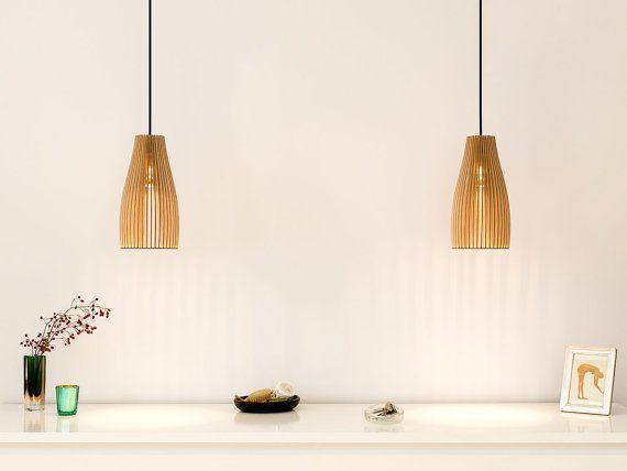Mer enn 25 bra ideer om Spot lampe på Pinterest Solarbeleuchtung - led einbauleuchten küche