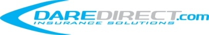 DareDirect specialises in sports insurance. We cover over 200 sports and activities and offer policies for extreme sports travel insurance, recreational sports injury insurance, skiing holiday insurance and many more. Get instant quotes and insured today! visit us at www.daredirect.com