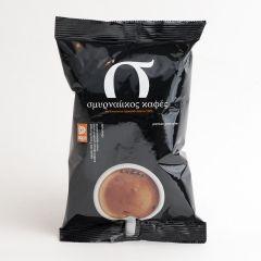 Greek coffee - Smirneikos blend
